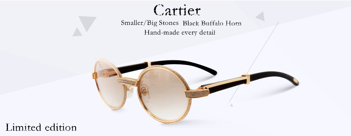 http://www.fulineye.com/c/2019-cartier-carved-lens